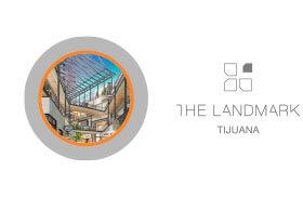Thor Urbana - The Landmark Tijuana