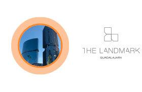 Thor Urbana - The Landmark Guadalajara