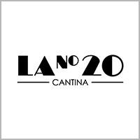 Thor Urbana - Cantina La No 20