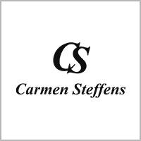 Thor Urbana - Carmen Steffens