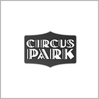 Thor Urbana - Circus Park
