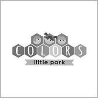 Thor Urbana - Colors Little Park