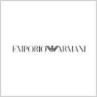 Thor Urbana - Emporio Armani