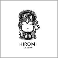 Thor Urbana - Hiromi