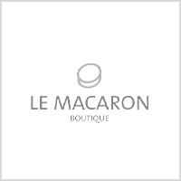 Thor Urbana - Le Macaron