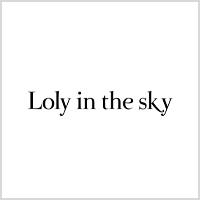 Thor Urbana - Loly In The Sky