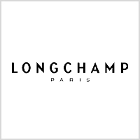 Thor Urbana - Longchamp