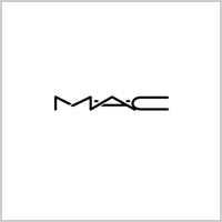 Thor Urbana - Mac Cosmetics