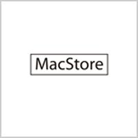 Thor Urbana - Mac Store