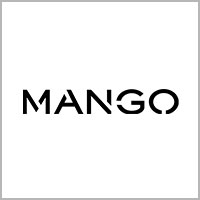 Thor Urbana - Mango