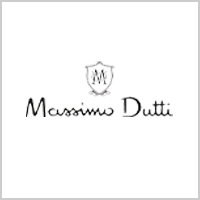 Thor Urbana - Massimo Dutti