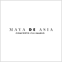 Thor Urbana - Maya De Asia