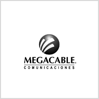 Thor Urbana - Megacable