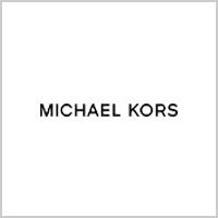 Thor Urbana - Michael Kors