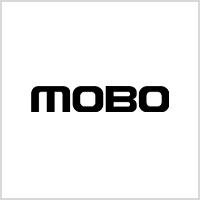 Thor Urbana - Mobo