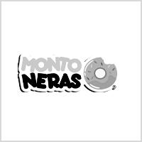 Thor Urbana - Montoneras