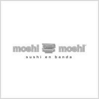 Thor Urbana - Moshi Moshi
