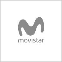 Thor Urbana - Movistar