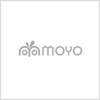 Thor Urbana - Moyo