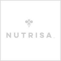 Thor Urbana - Nutrisa