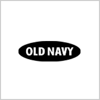 Thor Urbana - Old Navy