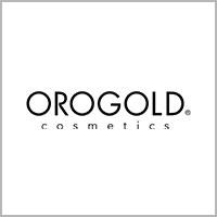 Thor Urbana - Orogold