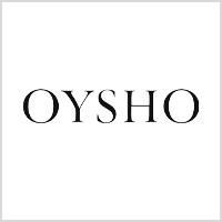 Thor Urbana - Oysho