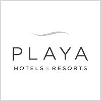 Thor Urbana - Playa Resorts