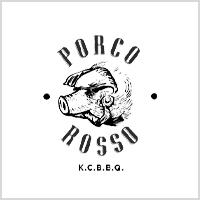 Thor Urbana - Porco Rosso