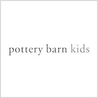 Thor Urbana - Pottery Barn Kids