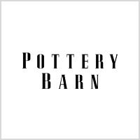 Thor Urbana - Pottery Barn