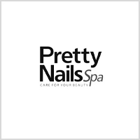 Thor Urbana - Pretty Nails Spa