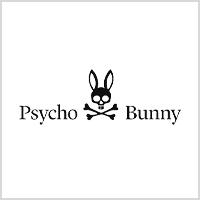 Thor Urbana - Psycho Bunny