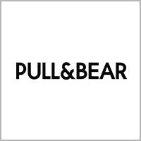 Thor Urbana - Pull Bear