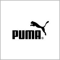 Thor Urbana - Puma