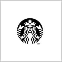 Thor Urbana - Starbucks
