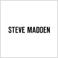 Thor Urbana - Steve Madden