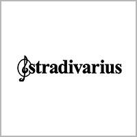 Thor Urbana - Stradivarius