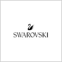 Thor Urbana - Swarovski