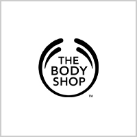 Thor Urbana - The Body Shop