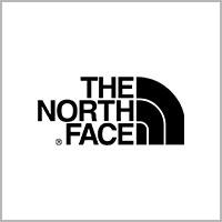 Thor Urbana - The North Face