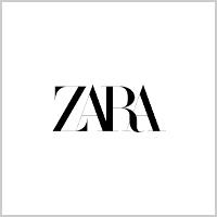 Thor Urbana - Zara